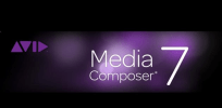 01avidmediacomposer7