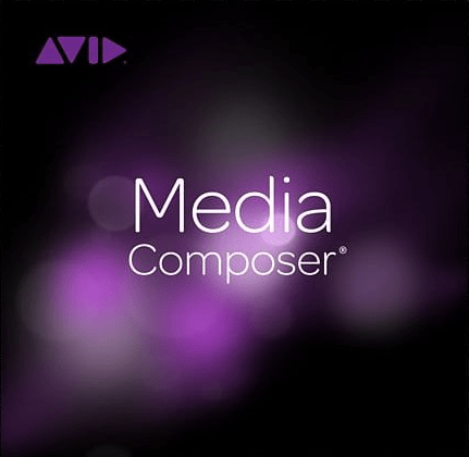avidmediacomposer