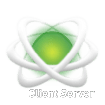 mr_clientsvr_logo