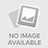 MediaReactor Software Downloads