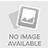 Drastic DDR Version 3 QuickClip Software